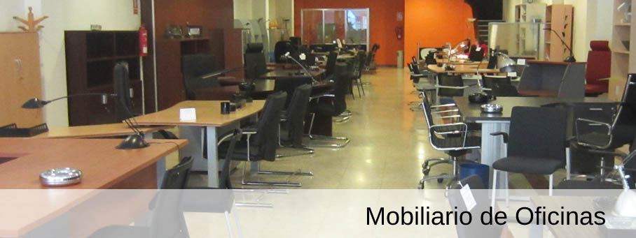 Imagen Hosteler A Y Oficinas S L Mobiliario Y